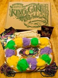king cakes online king cakes a new orleans delicacy lubbock online lubbock