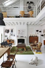 inside home design pictures inside house design