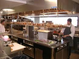 Small Restaurant Kitchen Layout Ideas Design Restaurant Equipment Layout Uotsh Throughout Ubuntu Napa
