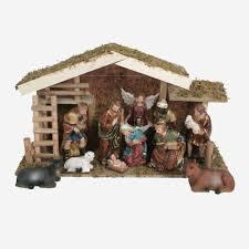 home interiors nativity set aadenianink com