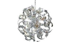 lustre cuisine conforama conforama ventilateur lustre cuisine lustre cuisine with