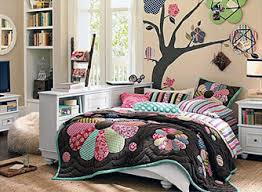 childs bedroom designing a child s bedroom the house designers