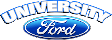 logo ford fiesta university ford durham new ford dealership in durham nc