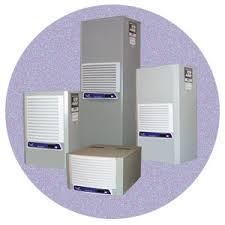 electrical cabinet air conditioner cabinet air conditioners enclosure systems