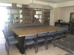 meuble de cuisine style industriel meilleur de meuble cuisine industriel deco
