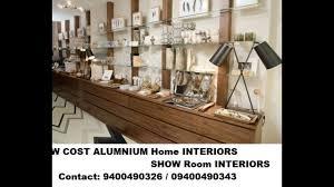 100 home interior designers in thrissur hand