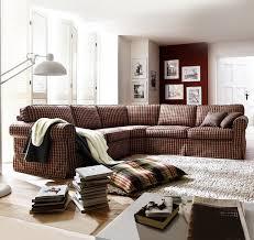 kolekcje sofy vika kanapy sofy komplety wypoczynkowe vika