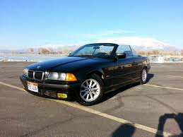 bmw 1999 3 series 950 best bmw images on auction branding and model