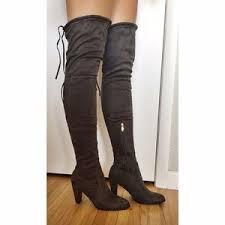 s xoxo boots 74 catherine malandrino shoes catherine malandrino size