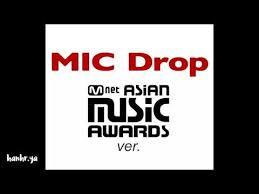 download mp3 bts mic drop remix ver free bts mic drop mama verdion mp3 best songs downloads 2018