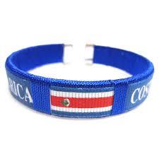 Costarica Flag Soccer Shoes Jerseys Soccershopusa Soccer Balls Balones Tacos