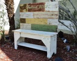 Bench Indoor Wooden Bench Etsy