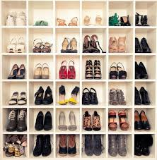 shoe storage closet diy shoe storage ideas for small spaces rack