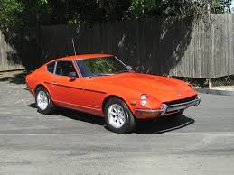 datsun z cars to buy now classic car market hagerty articles