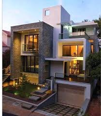 very modern house plans modern house architecture moden modern villa house best villa design ideas on villa modern house
