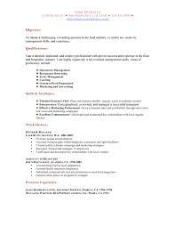 samples resume cover letter sample resume for restaurant server resume templates cover letter sample resume for restaurant f c df cee ac b efdsample resume for restaurant server