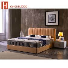 Plywood Design Plywood Double Bed Designs Plywood Double Bed Designs Suppliers