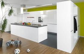 offene küche mit kochinsel u küchen mit insel linie on andere auf offene küche 11 kogbox
