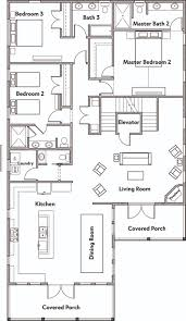 floor plan 2nd floor 2nd floor u2014 ocean view oasis