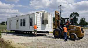 Used Mobile Homes Houston Texas Modular Mobile Homes Dealers In Usa Mobile Home Sales