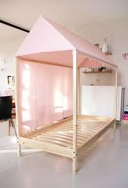 chambre cabane enfant diy lit cabane pour enfant ou pour les grands le meilleur du diy