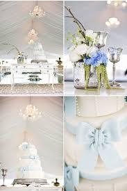 elegant backyard wedding ideas simple elegant wedding reception ideas