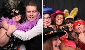 Digital Photo Booth Digital Photobooth For Hire For Parties Weddings Or Corporate