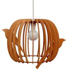 gafunkyfarmhouse this n that thursdays animal themed gafunkyfarmhouse this n that thursdays bird inspired lighting