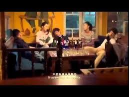 film comedy seru film comedy romantic 2015 subtitle indonesia english sub full movies