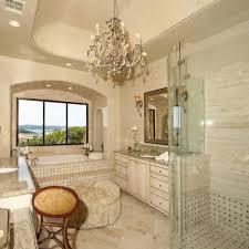 Contemporary Master Bathroom Bathroom Elegant Modern Master Bathroom Vanities 17 Ideas Simple