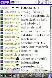 oxford english dictionary free download full version for android mobile download free concise oxford english dictionary concise oxford