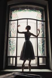 window tinting st petersburg gorgeous amazing of ballet tales in tzar house halls of st