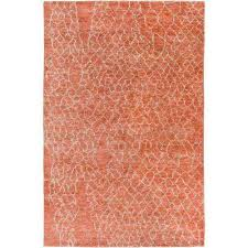 Poppy Area Rug Poppy Area Rugs Rugs The Home Depot