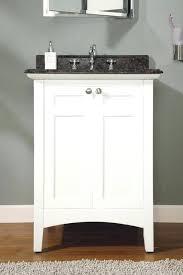 recessed porthole medicine cabinet nautical medicine cabinet mirror recessed inset within bathroom