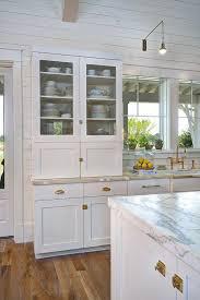 kitchen cabinet pulls brass cabinet hardware brass latches brass pulls kitchen pinterest