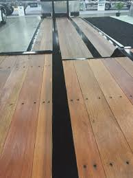 Hardwood Floor Outlet Hardwood Floor Outlet Gallery Of Wood And Tile Flooring Yohaku Me