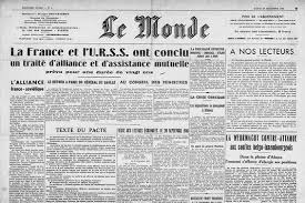 si鑒e du journal le monde obsolescence dé programmée