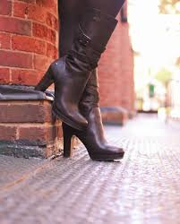womens wedge boots australia 148 best shoes myx images on shoes boots and