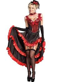 Party Womens Halloween Costumes 63 Halloween Costume Ideas Images Costumes