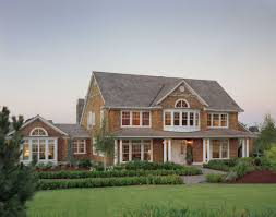 Style Homes by Cottage Style Homes Traditional Exterior