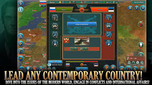 democracy 3 strategy guide realpolitiks mobile android apps on google play