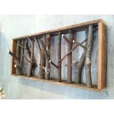 7 best tree branch towel rack ideas images on pinterest towel