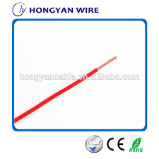 braided electrical wire braided electrical wire suppliers and