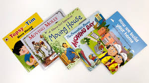 top moving home books for children wimpey