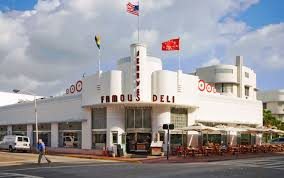 the 10 best art deco buildings in miami dreamer blogspot