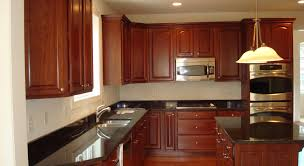 cabinet cabinet for kitchen better than expected kitchen cabinet