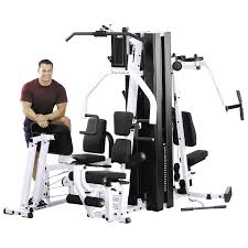 competitor pro standard bench with 100 lb weight set hayneedle