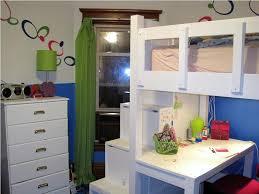 tween bedroom ideas cute tween bedroom ideas for small room
