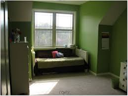 country home interior paint colors ceiling designs for bedrooms diy country home decor paint colors