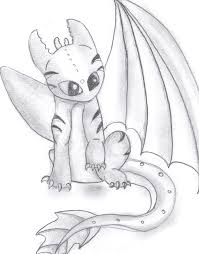 how to draw kakashi dragon art pencil drawing collection